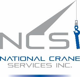 National Crane Services Inc